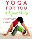 9780760752265: Yoga for You and Your Child