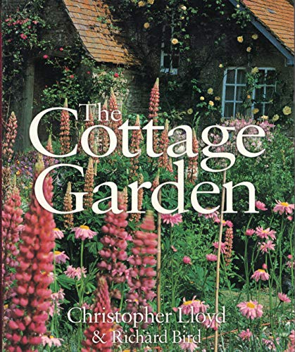 9780760752760: The Cottage Garden