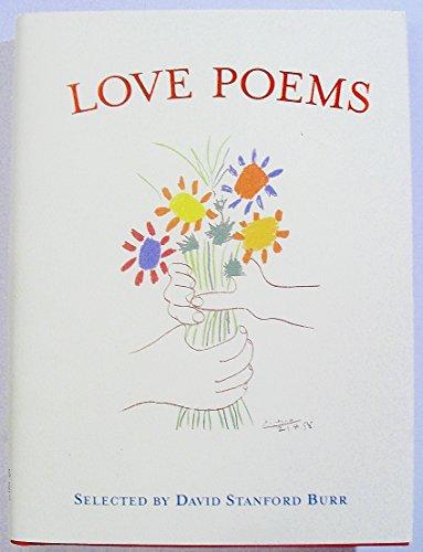 9780760753583: Love Poems