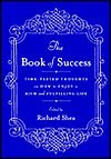 9780760754375: The Book of Success: Time-Tested Thoughts on How to Enjoy a Rich and Fulfilling Life