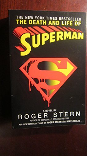 9780760754399: The Death And Life Of Superman