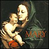 9780760754511: The Little Book of Mary