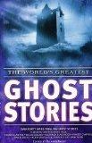 The World's Greatest Ghost Stories: Wilkie Collins, Algernon
