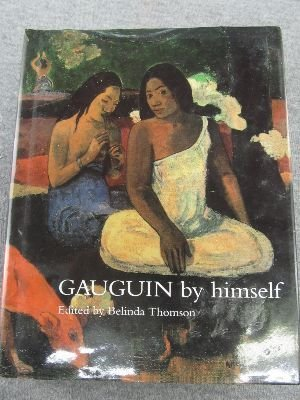 9780760755594: Gauguin By Himself