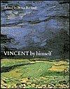9780760755624: Vincent By Himself