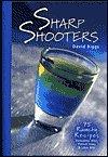 9780760757529: Sharp Shooters