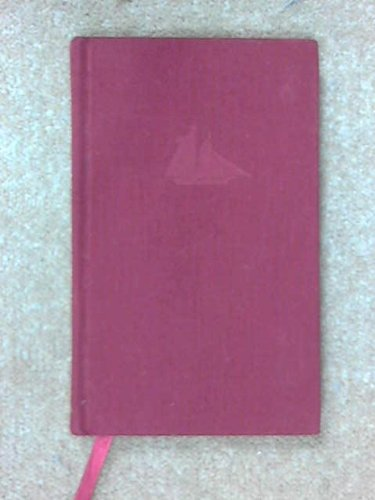 The Case-Book of Sherlock Holmes (Collector's Library): Sir Arthur Conan