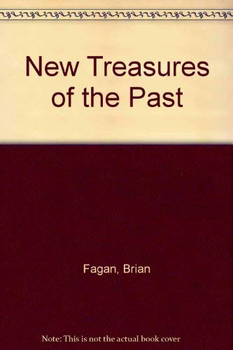 9780760758069: New Treasures of the Past