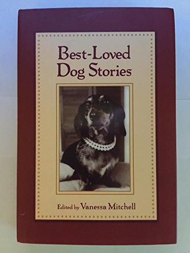 9780760758304: Best-loved Dog Stories