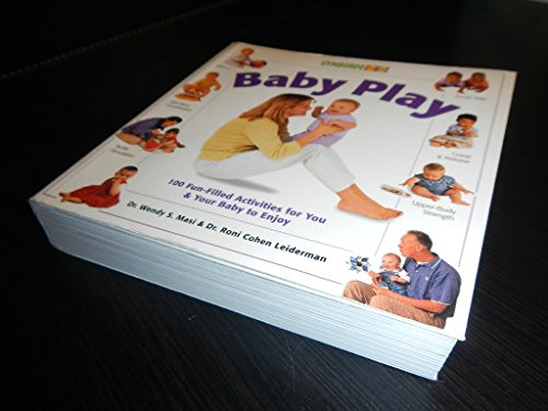 9780760758984: Baby Play