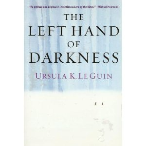 9780760759141: The Left Hand of Darkness