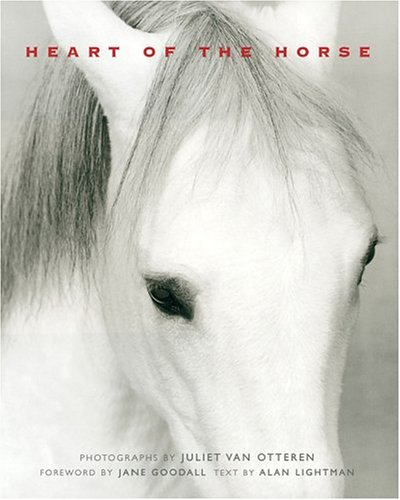 9780760759271: Heart of the Horse