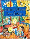 9780760761212: Stories and Rhymes for Every Bedtime