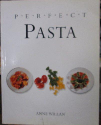9780760761724: Perfect Pasta