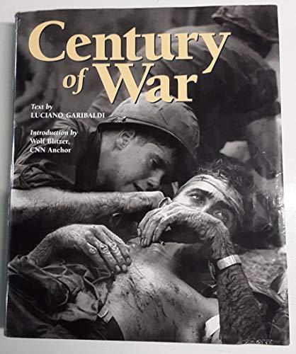9780760762097: Century of War
