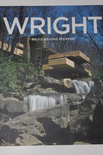 9780760763162: Frank Lloyd Wright: Building for Democracy