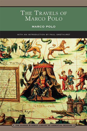 a report of the life and travels of marco polo Immediately download the the travels of marco polo summary, chapter-by-chapter analysis, book notes, essays, quotes, character descriptions, lesson plans, and more - everything you need for studying or teaching the travels of marco polo.