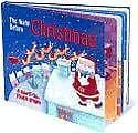 9780760766767: The Night Before Christmas (Backpack Books)