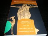 9780760768914: Troilus and Criseyde [Barnes & Noble Library of Essential Reading]