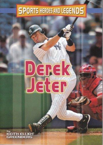 9780760769010: Derek Jeter