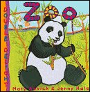 Double Delight: Zoo: Novick, Mary