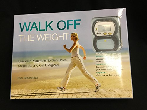 9780760770696: Shape Walking Guide Book and Log Book