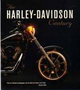 9780760772874: The Harley-Davidson Century