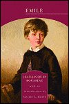 emile by jean jacques rousseau Emile: or on education [jean-jacques rousseau, allan bloom] on amazoncom  free shipping on qualifying offers alan bloom's new translation of emile,.