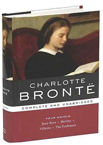 9780760774007: charlotte-bronte