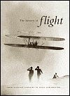 9780760774519: The HISTORY OF FLIGHT: From Aviation Pioneers to Space Exploration