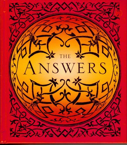 9780760774816: The Answers