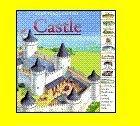 9780760775233: Castle (Leap Through Time)