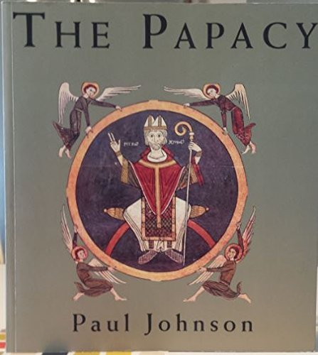 9780760775349: The Papacy