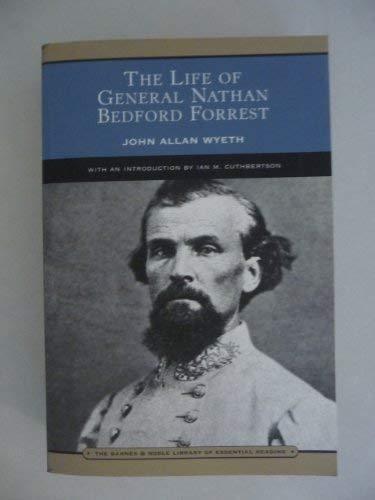 9780760780190: Life of General Nathan Bedford Forrest