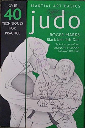 9780760780312: Judo