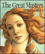 The Great Masters of European Art: Stefano G. and