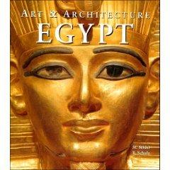 matthias seidel and regine schulz egypt art & architecture pdf