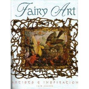9780760781890: Fairy Art: Artists & Inspirations