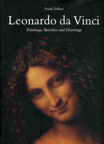 9780760782033: Leonardo