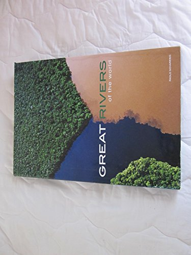9780760782385: Great Rivers of the World