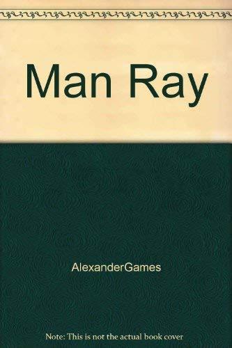 9780760782491: Man Ray