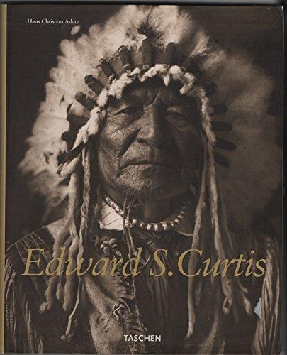 9780760783658: Edward S. Curtis
