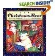 9780760784174: The Christmas Bear