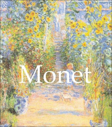 9780760784679: Monet