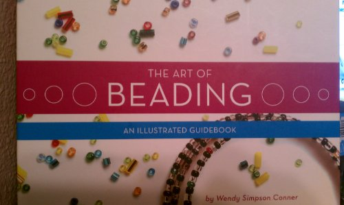 The Art of Beading: Wendy Simpson Conner