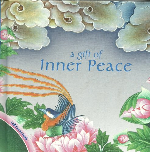 9780760785539: A Gift of Inner Peace