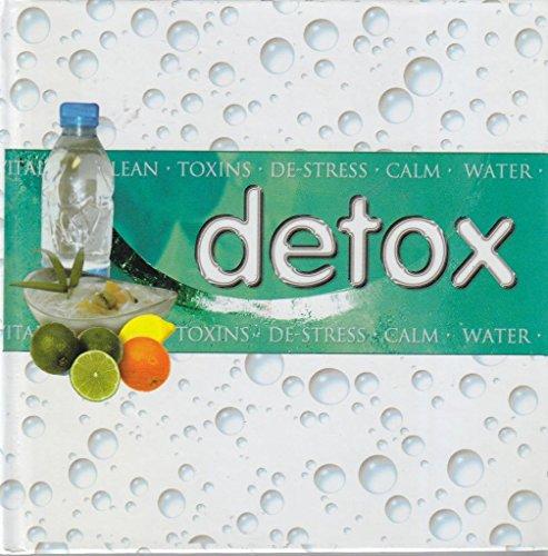 9780760786543: Detox