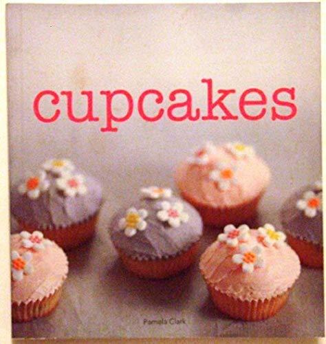 9780760790120: Cupcakes