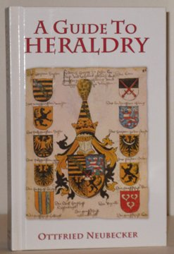 9780760790342: A Guide to Heraldry