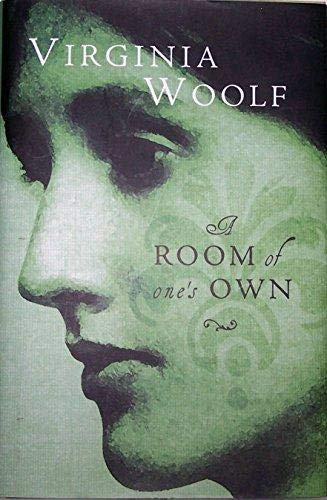 A Room of One's Own (CSA Word Classic) Virginia Woolf